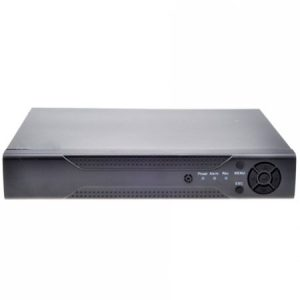 8 port dvr chamweri